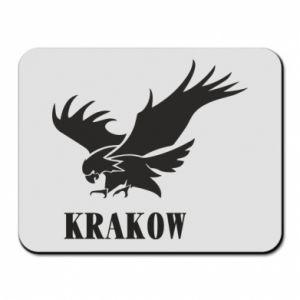 Podkładka pod mysz Krakow eagle