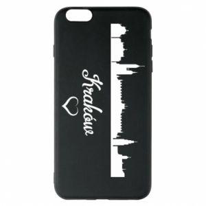 iPhone 6 Plus/6S Plus Case K