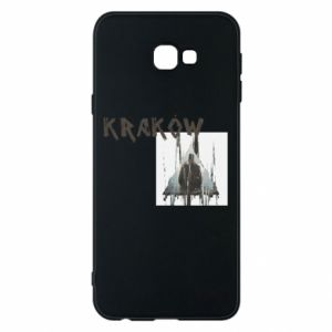 Samsung J4 Plus 2018 Case Krakow