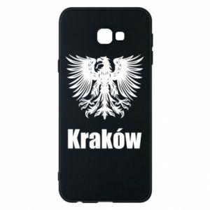Etui na Samsung J4 Plus 2018 Kraków - PrintSalon