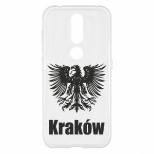 Nokia 4.2 Case Krakow