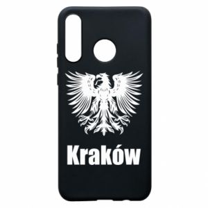 Etui na Huawei P30 Lite Kraków