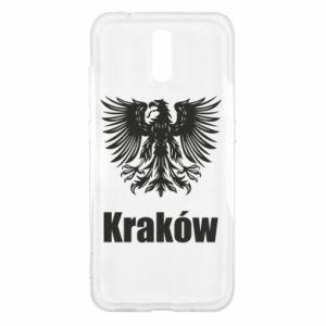 Nokia 2.3 Case Krakow