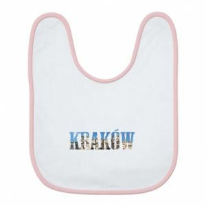 Śliniak Kraków - PrintSalon