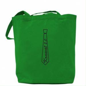 Bag Krawat 2.0