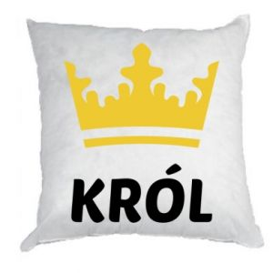 Pillow King