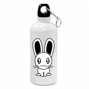 Water bottle Little Bunny