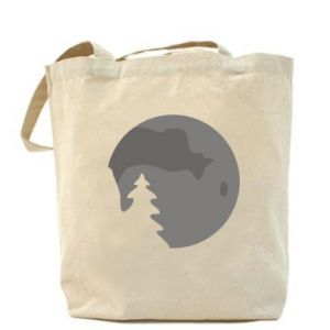 Bag Moon