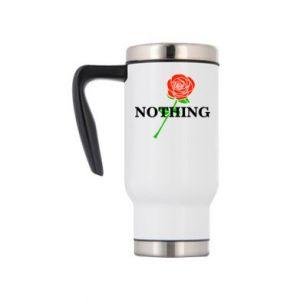 Kubek termiczny Nothing