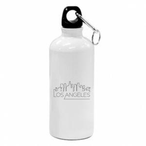 Water bottle LA