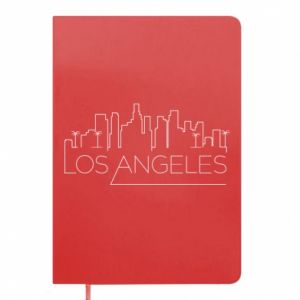 Notes LA