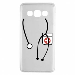 Samsung A3 2015 Case Doctor