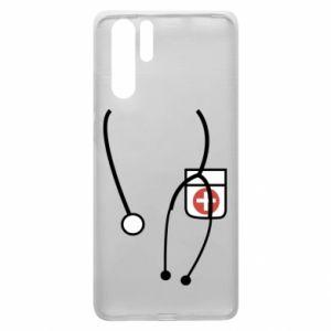 Huawei P30 Pro Case Doctor