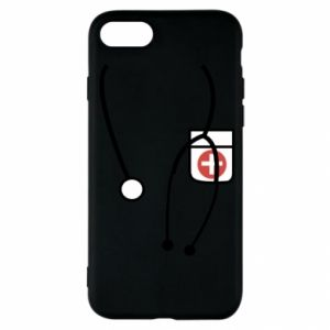 iPhone SE 2020 Case Doctor