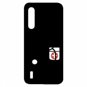 Xiaomi Mi9 Lite Case Doctor