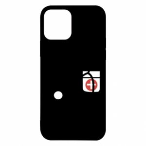 iPhone 12/12 Pro Case Doctor