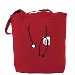 Bag Doctor