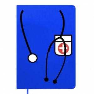 Notes Lekarz