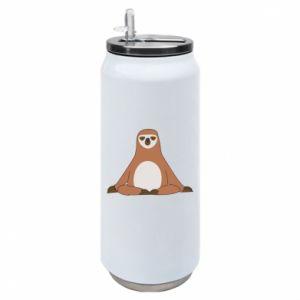 Thermal bank Sloth