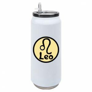 Thermal bank Leo