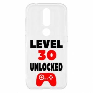 Etui na Nokia 4.2 Level 30