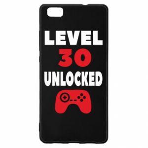 Etui na Huawei P 8 Lite Level 30