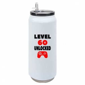 Thermal bank Level 60