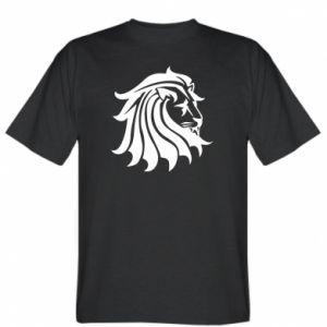 Koszulka Lew