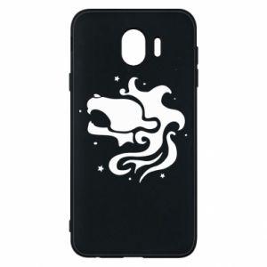 Phone case for Samsung J4 Leo