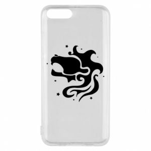 Phone case for Xiaomi Mi6 Leo