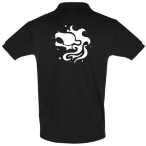 Men's Polo shirt Leo