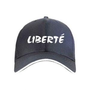 Czapka Liberté