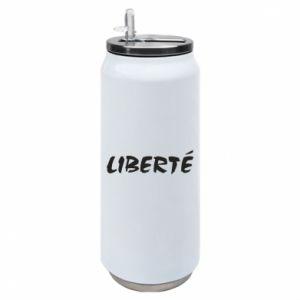 Puszka termiczna Liberté