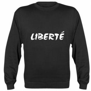 Bluza Liberté
