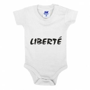 Body dziecięce Liberté