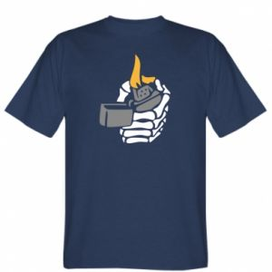 Koszulka Lighter