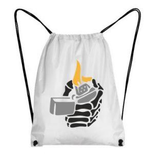Plecak-worek Lighter
