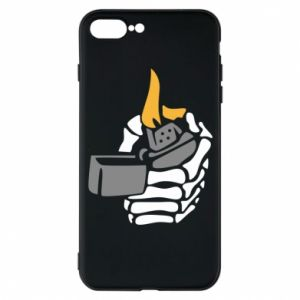 Etui na iPhone 7 Plus Lighter