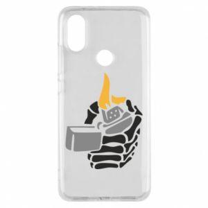 Etui na Xiaomi Mi A2 Lighter