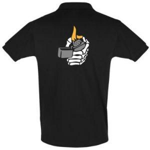 Koszulka Polo Lighter