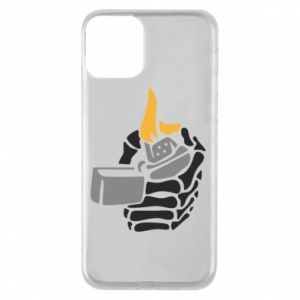 Etui na iPhone 11 Lighter