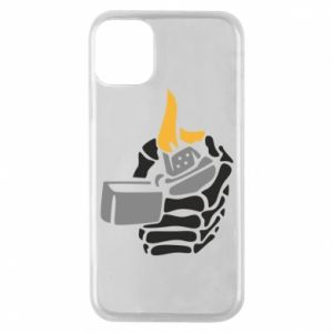 Etui na iPhone 11 Pro Lighter