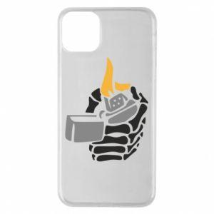 Etui na iPhone 11 Pro Max Lighter