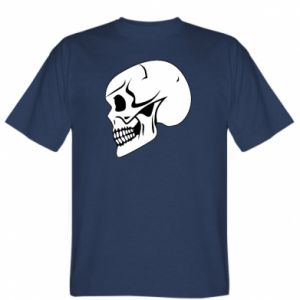 Koszulka męska death