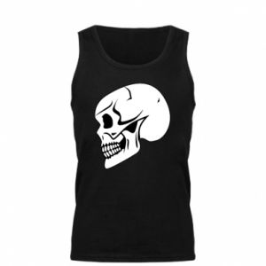 Męska koszulka death
