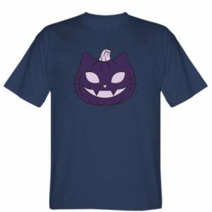 Koszulka Lilac pumpkin
