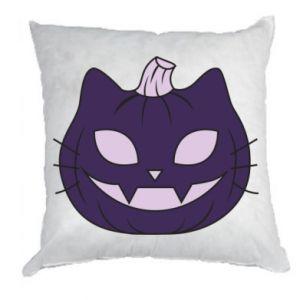 Poduszka Lilac pumpkin
