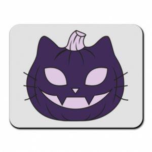 Podkładka pod mysz Lilac pumpkin