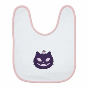 Śliniak Lilac pumpkin