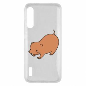 Etui na Xiaomi Mi A3 Little beaver